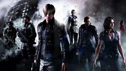 A Resident Evil 8 is belső nézetes, túlélő-horror játék lehet