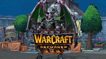 Sokak számára okozott csalódást a Warcraft 3: Reforged