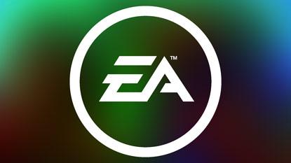 Az EA 14 játékot tervez kiadni a 2021-es pénzügyi év folyamán