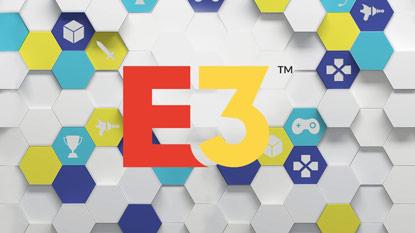 Az ESA átszabja az E3-at és a média regisztrációs folyamatát