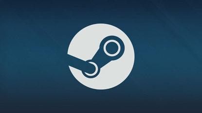Steam: megdőlt az egyidejű játékosszám rekordja
