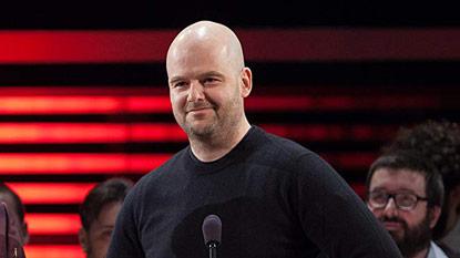 A Rockstar Games társalapítója elhagyja a stúdiót