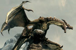 Új Skyrim DLC érkezik Dragonborn címmel cover