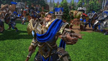 Warcraft 3: Reforged - a Blizzard visszaadja a pénzt