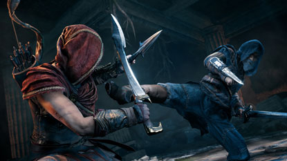 Öt tripla A-s játékot tervez kiadni a Ubisoft