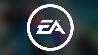 Az EA megnövelte játékai árát a Steamen