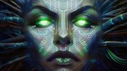 Leállították a System Shock 3 fejlesztését