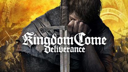 Ingyenesen beszerezhető a Kingdom Come: Deliverance