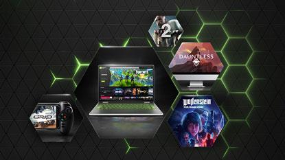 Az Activision Blizzard eltávolította játékait a GeForce Now kínálatából