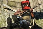 Far Cry 3 Mod a Minecraft kedvelőknek! cover