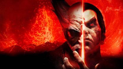 A Capcom felfedte különböző játékainak összeladását