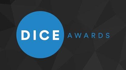 Az Untitled Goose Game lett a DICE Awards legnagyobb nyertese