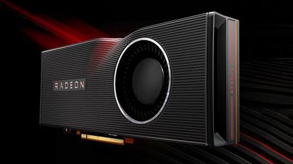 Laza csavarok okozzák az AMD kártyák túlmelegedését