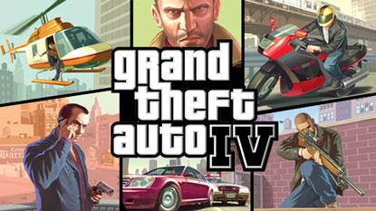 Multiplayer nélkül tér vissza a Steamre a GTA 4