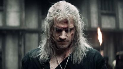 Bemutatkozott a The Witcher második évadának szereplőgárdája
