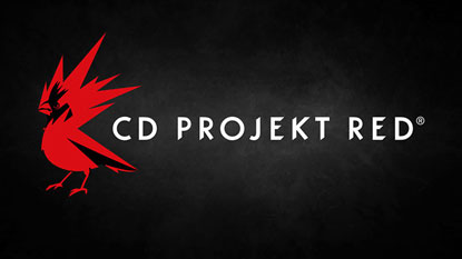 A CD Projekt lett Európa második legnagyobb videojátékos cége