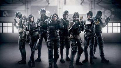 Egyszer akár ingyenessé is válhat a Rainbow Six Siege