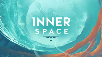 Ingyenesen beszerezhető az InnerSpace