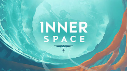 InnerSpace is free for a limited time