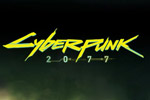 CD Projekt RED konferencia infók: RED Kit, Cyberpunk 2077... cover