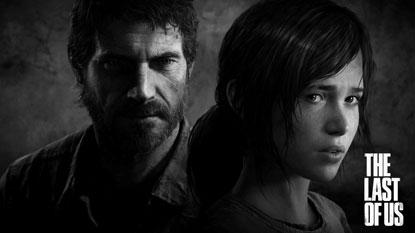 The Last of Us sorozaton dolgozik a Csernobil alkotója