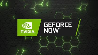 GeForce Now: a 2K játékainak is búcsút inthetünk