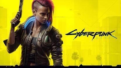 Új külsőt kapott a Cyberpunk 2077 női főszereplője