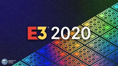 Elmarad az idei E3