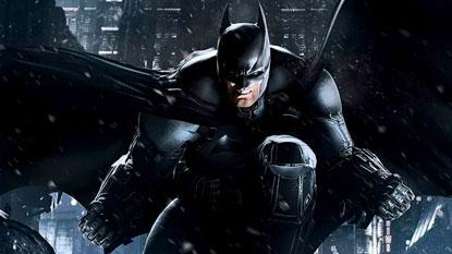 Állítólag új Harry Potter és Batman játék bejelentésére is sor került volna az E3-on