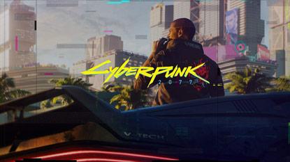 A CD Projekt szerint a koronavírus nem lesz hatással a Cyberpunk 2077 megjelenésére