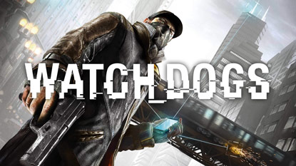 Get Watch Dogs and The Stanley Parable for free right now