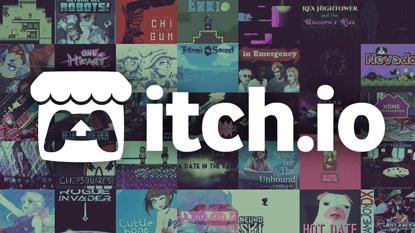 A GOG és az Itch.io is ingyenes játékokkal buzdít az otthonmaradásra