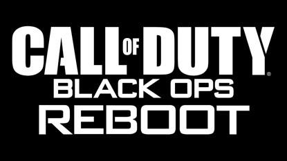 Black Ops reboot lehet az idei Call of Duty