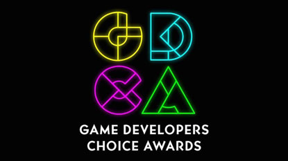 Ezek lettek az idei Game Developers Choice Awards nyertesei