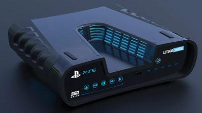 Felfedték az Xbox Series X és a PlayStation 5 specifikációit