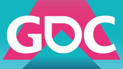 Idén nyáron visszatérhet a GDC