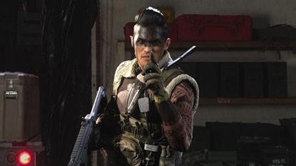Call of Duty: Warzone - új operátort és fegyvereket kapunk