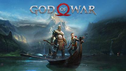 A God of War lehet a következő PS4-exkluzív, amely PC-re is megjelenik