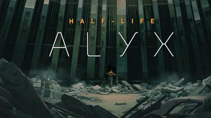 A Valve szerint a Half-Life: Alyx biztosan kap majd egy VR nélküli modot