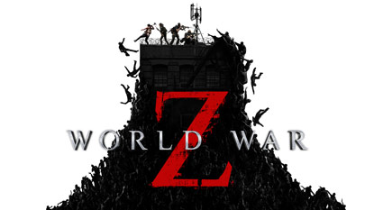 Ingyenesen beszerezhető a World War Z