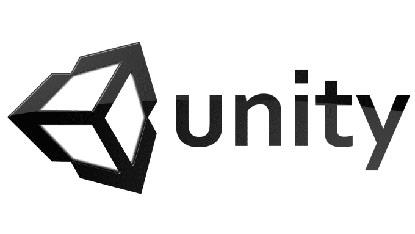 Egy ideig minden prémium Unity tutorial ingyenesen megtekinthető