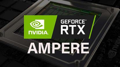 Augusztusban lepleződhet le a GeForce RTX 3000-es széria