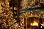 Kellemes Karácsonyi Ünnepeket! cover