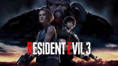Állítólag a Resident Evil 3 Remake nem sikerült olyan jól, mint elődje