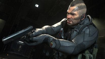 Modern Warfare 2 Remastered: ekkor jön PC-re, PS4-en már játszható