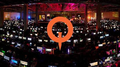 Az idei QuakeCont is elhalasztották a koronavírus miatt