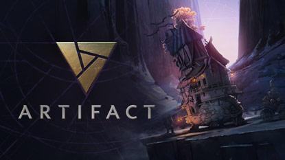 Közeledik az Artifact 2.0 bétája