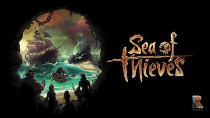 Hamarosan Steamen is elérhető lesz a Sea of Thieves cover