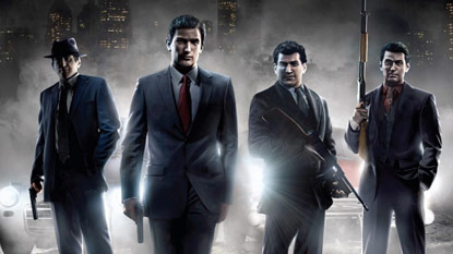 Mafia 2 és Mafia 3 Definitive Edition készülhet