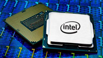 Sokat fogyasztanak és magas hőfokon működnek a Comet Lake asztali CPU-k